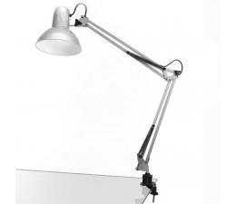 Lampada Estetista...