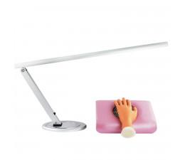Lampada Da Tavolo Neon/Led