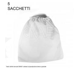 copy of Sacchetti Per...
