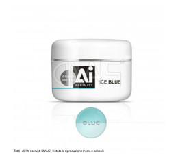 Gel modellante Uv Ice Blue...